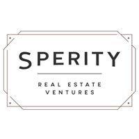 Sperity Real Estate Ventures