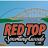 Red Top Sporting Goods