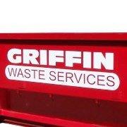 Griffin Waste Services, LLC