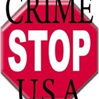 Crime Stop USA