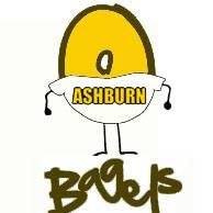 Ashburn Bagel & Sandwich Shop