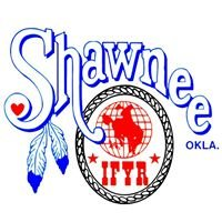 International Finals Youth Rodeo