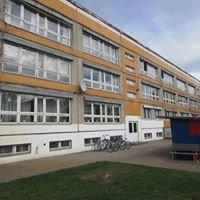Mehrgenerationenhaus Salzwedel