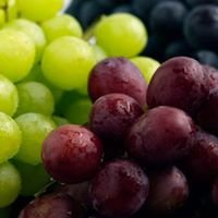 Four Corners Fine Wine & Spirits