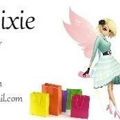 Your Personal Pixie - a WDW and Universal personal shopper