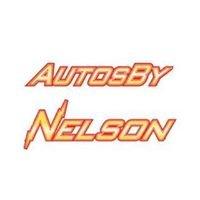 AutosbyNelson.com
