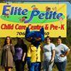 Elite Petite Child Care Center & Pre- K