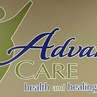 Advance Care, LLC