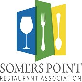 Somers Point Restaurant Week: NOV. 2-11, 2018