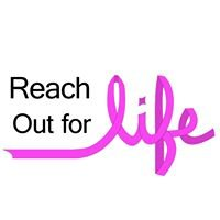Reach Out for Life