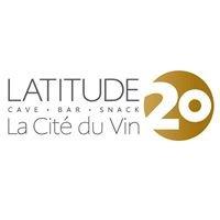 Latitude 20