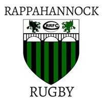Rappahannock Rugby Football Club
