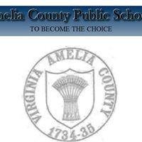 Amelia County Public Schools