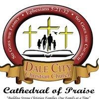 Dale City Christian Church