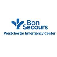 Bon Secours Westchester Emergency Center