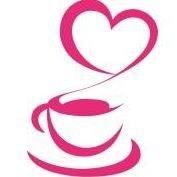 Caffe Cuore