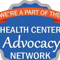 Central Virginia Community Health Center