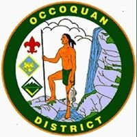 Occoquan District, NCAC
