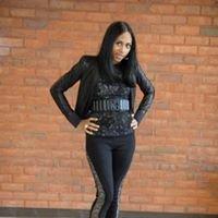 Simone Vivian, LLC