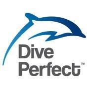 Dive Perfect