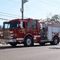 City of Northfield Volunteer Fire Company #1