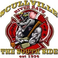 Scullville Volunteer Fire Co.