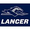 Lancer Card Center