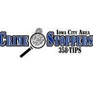 Iowa City Area CrimeStoppers
