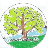 Sycamore Landing