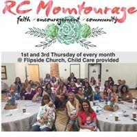 RC Momtourage