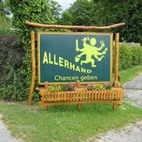 AllerHand GmbH
