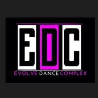 Evolve Dance Complex