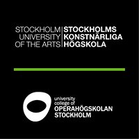Operahögskolan/University College of Opera Stockholm