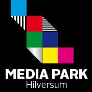 Media Park Hilversum
