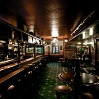 Finnegans Irish House Altenburg
