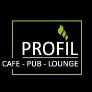 Profil | Cafe Pub Lounge