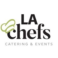 L.A. Chefs Catering & Events