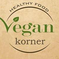 Vegan Korner