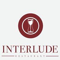 Interlude Restaurant + Bar at the Westin