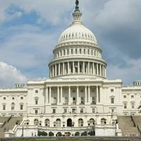 ACCP/ ASHP/ VCU Congressional Pharmacy Health Care Policy Fellowship