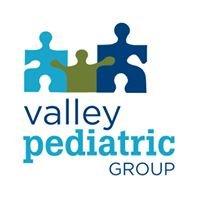 Valley Pediatric Group: Waynesboro