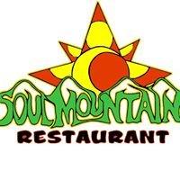 Soul Mountain Restaurant