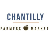 Chantilly Farmers Market by Community Foodworks