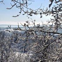 Shenandoah Valley & Beyond
