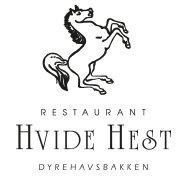 Restaurant Hvide Hest