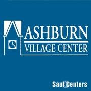 Ashburn Village Center