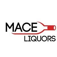 Mace Liquors