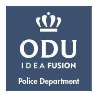 ODU Police Department