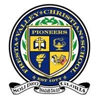 Fresta Valley Christian School