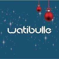 WatiBulle